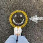Australians falling behind in the Happiness Index