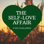 The Self Love Affair