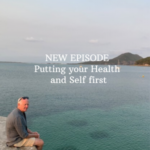 Wellbeings & Co. Episode Three: Putting your Health and Self first